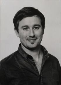 Joachim Tschann